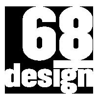 68-design